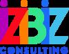 Firma de Cercetare de Piata din Romania | Izibiz